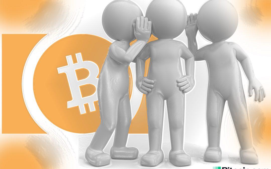 El 'truco de SIM' en efectivo de Bitcoin Cash de $ 30 millones genera historias criptográficas salvajes con fuentes vagas
