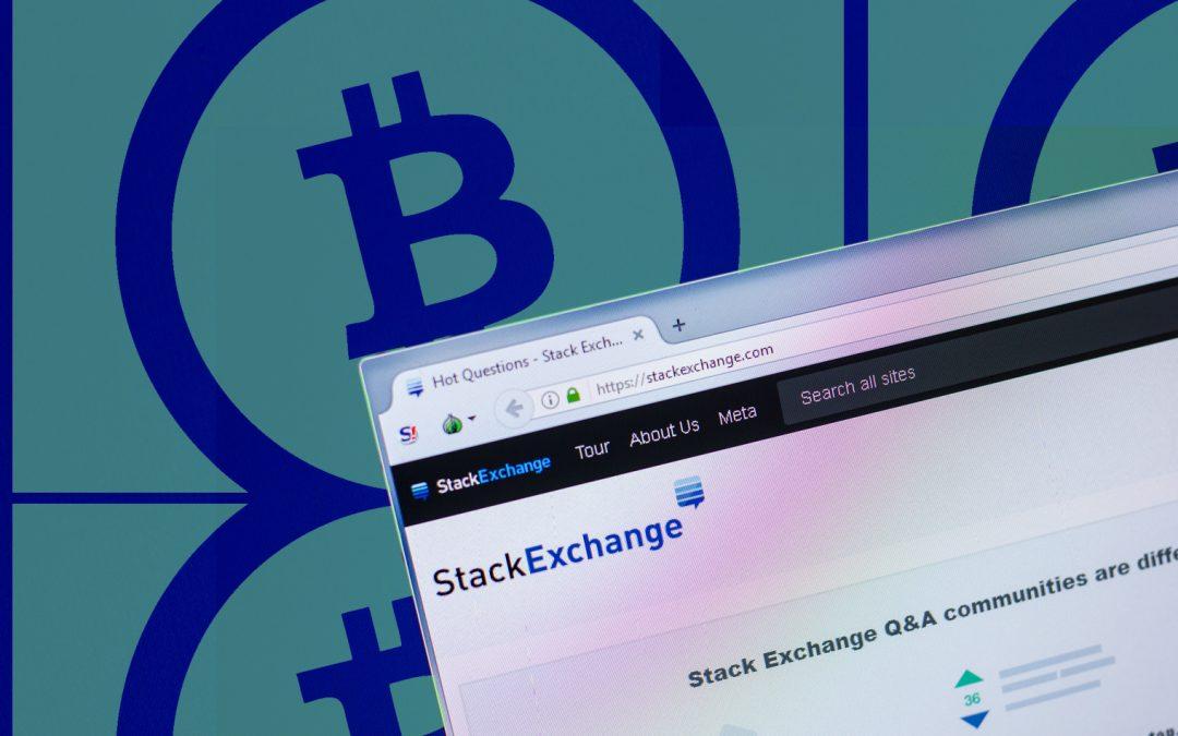 La comunidad de Bitcoin Cash comienza a crear un sitio de intercambio de pila de preguntas y respuestas para construir una base de conocimiento