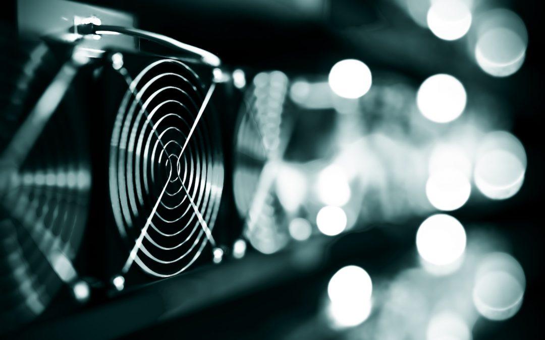 Riot Blockchain planea la venta de Crypto Exchange ya que invierte más millones en la minería de Bitcoin