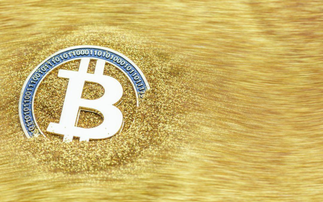 Bitcoin Superstar y Bitcoin Era: las dos últimas caras de la misma estafa