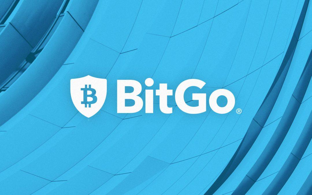 BitGo adquiere la plataforma de tokens Harbour para expandirse al espacio de valores digitales