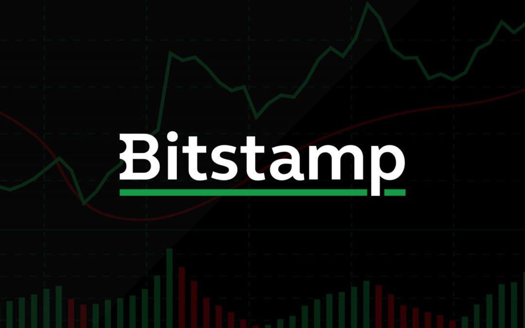Bitstamp agrega soporte completo para las direcciones de bitcoin SegWit
