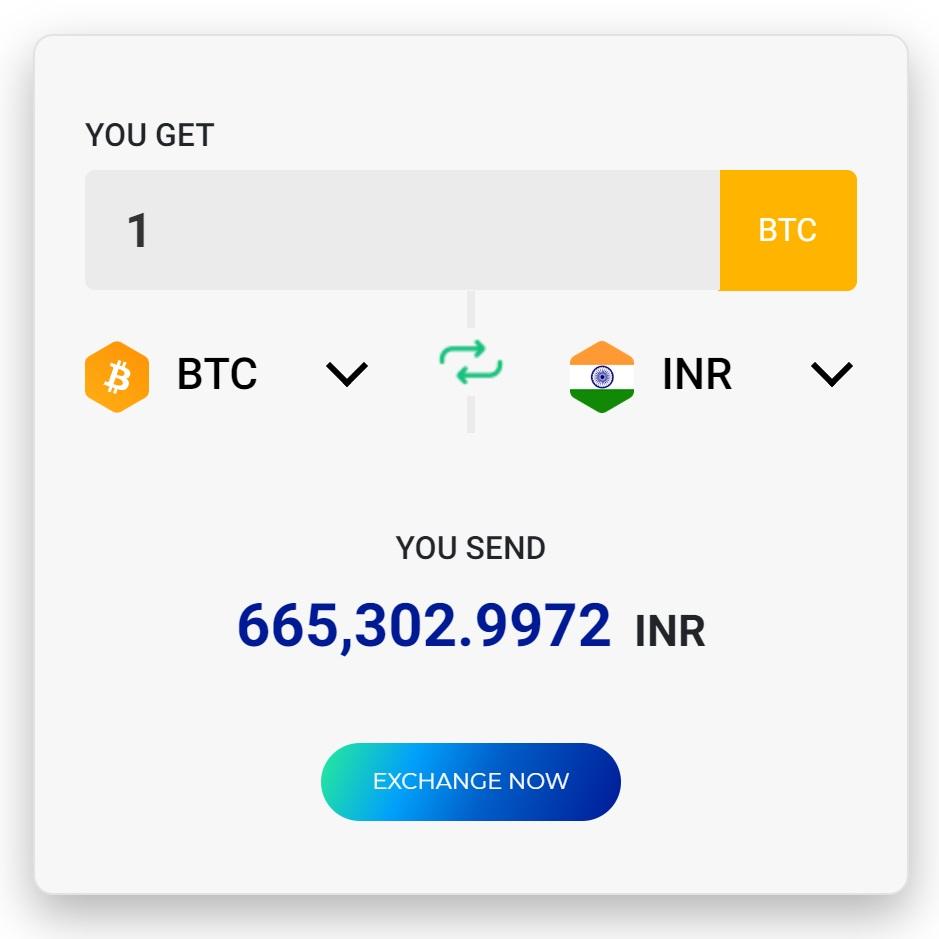 Ezért kedvelik a gazdagok a bitcoint