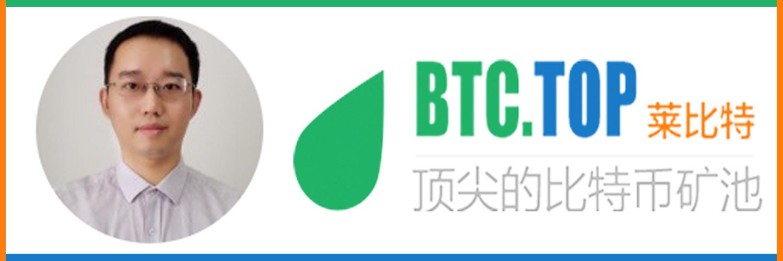 "Jiang Zhuoer Propuesta de Financiamiento para el Desarrollo de Reestructuraciones para Bitcoin Cash ""width ="" 1500 ""height ="" 500 ""srcset ="" https: // news.bitcoin.com/wp-content/uploads/2020/02/btctopper.jpg 1500w, https://news.bitcoin.com/wp-content/uploads/2020/02/btctopper-300x100.jpg 300w, https: //news.bitcoin.com/wp-content/uploads/2020/02/btctopper-1024x341.jpg 1024w, https://news.bi tcoin.com/wp-content/uploads/2020/02/btctopper-768x256.jpg 768w, https://news.bitcoin.com/wp-content/uploads/2020/02/btctopper-696x232.jpg 696w, https: //news.bitcoin.com/wp-content/uploads/2020/02/btctopper-1392x464.jpg 1392w, https://news.bitcoin.com/wp-content/uploads/2020/02/btctopper-1068x356.jpg 1068w, https://news.bitcoin.com/wp-content/uploads/2020/02/btctopper-1260x420.jpg 1260w ""tamaños ="" (ancho máximo: 1500px) 100vw, 1500px"