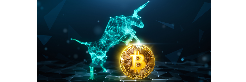"""$ 10K Bitcoin solicita a los influyentes que llamen a un mercado alcista """"width ="""" 1500 """"height ="""" 500 """"srcset ="""" https : //news.bitcoin.com/wp-content/uploads/2020/02/bullmarket.jpg 1500w, https://news.bitcoin.com/wp-content/uploads/2020/02/bullmarket-300x100.jpg 300w , https://news.bitcoin.com/wp-content/uploads/2020/02/bullmarket-1024x341.jpg 1024w, https://news.bitcoin.com/wp-content/uploads/2020/02/bullmarket- 768x256.jpg 768w, https://news.bitcoin.com/wp-content/uploads/2020/02/bullmarket-696x232.jpg 696w, https://news.bitcoin.com/wp-content/uploads/2020/ 02 / bullmarket-1392x464.jpg 1392w, https://news.bitcoin.com/wp-content/uploads/2020/02/bullmarket-1068x356.jpg 1068w, https://news.bitcoin.com/wp-content/ uploads / 2020/02 / bullmarket-1260x420.jpg 1260w """"tamaños ="""" (ancho máximo: 1500px) 100vw, 1500px"""
