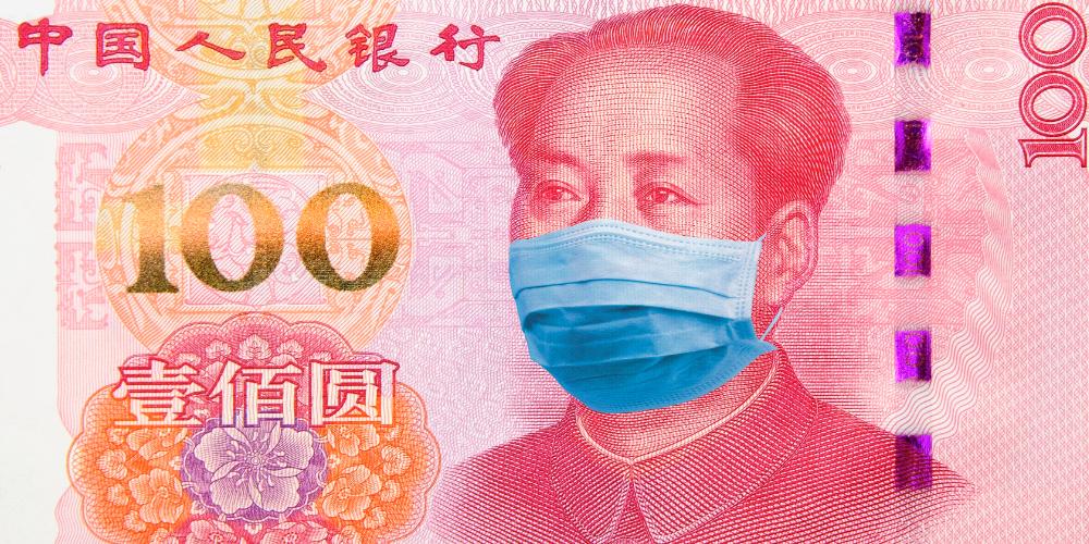 """Resumen reglamentario: Propuestas de criptomonedas de Trump, Regla de cambios del IRS, Cuarentenas de China """"ancho = """"1000"""" height = """"500"""" srcset = """"https://blackswanfinances.com/wp-content/uploads/2020/02/china-crypto-quarantine.jpg 1000w, https://news.bitcoin.com /wp-content/uploads/2019/02/china-crypto-quarantine-300x150.jpg 300w, https://news.bitcoin.com/wp-content/uploads/2019/02/china-crypto-quarantine-768x384. jpg 768w, https://news.bitcoin.com/wp-content/uploads/2019/02/china-crypto-quarantine-696x348.jpg 696w, https://news.bitcoin.com/wp-content/uploads/ 2019/02 / china-crypto-quarantine-840x420.jpg 840w """"tamaños ="""" (ancho máximo: 1000px) 100vw, 1000px"""