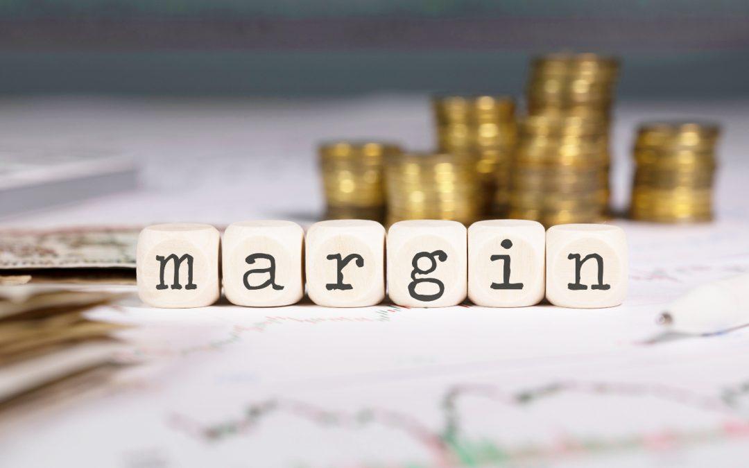 Coinbase Margin Trading ahora en vivo para usuarios de Coinbase Pro