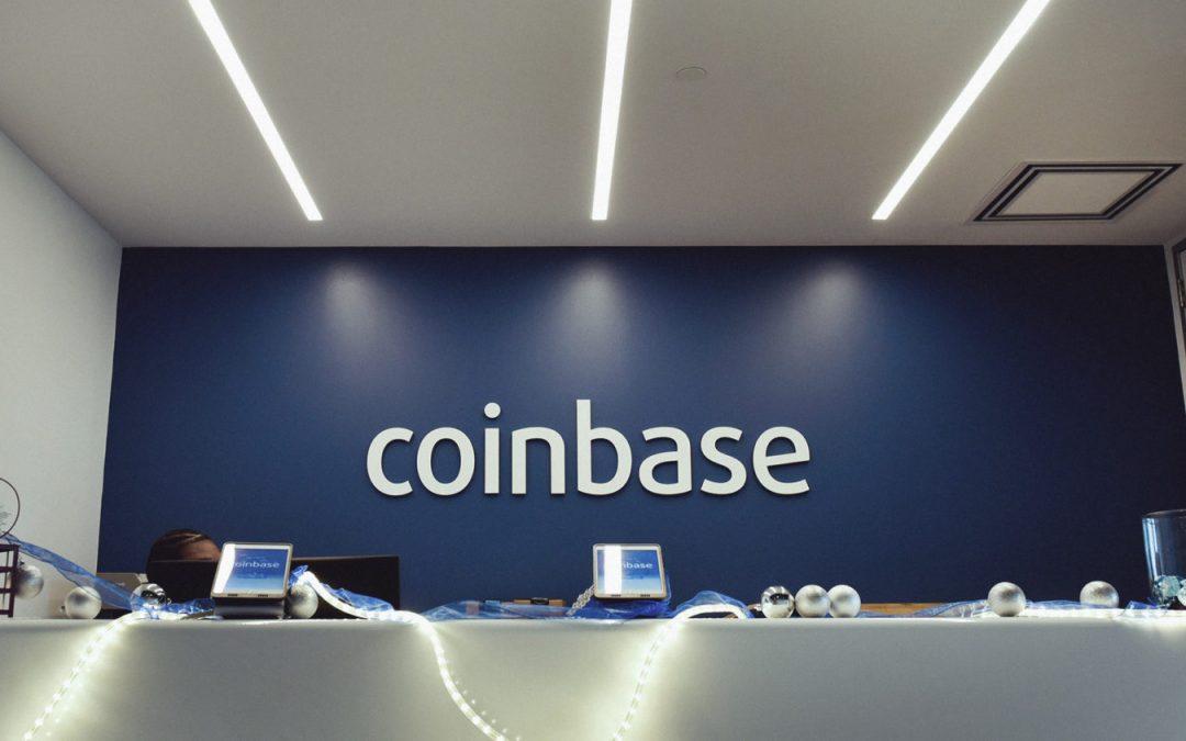El ex abogado principal de Coinbase vendió $ 4.6 millones en acciones cuando dejó el intercambio por OCC