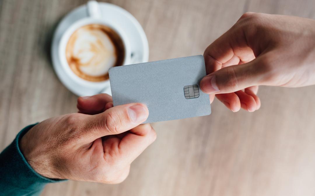 13 tarjetas de débito criptográficas que puedes usar ahora