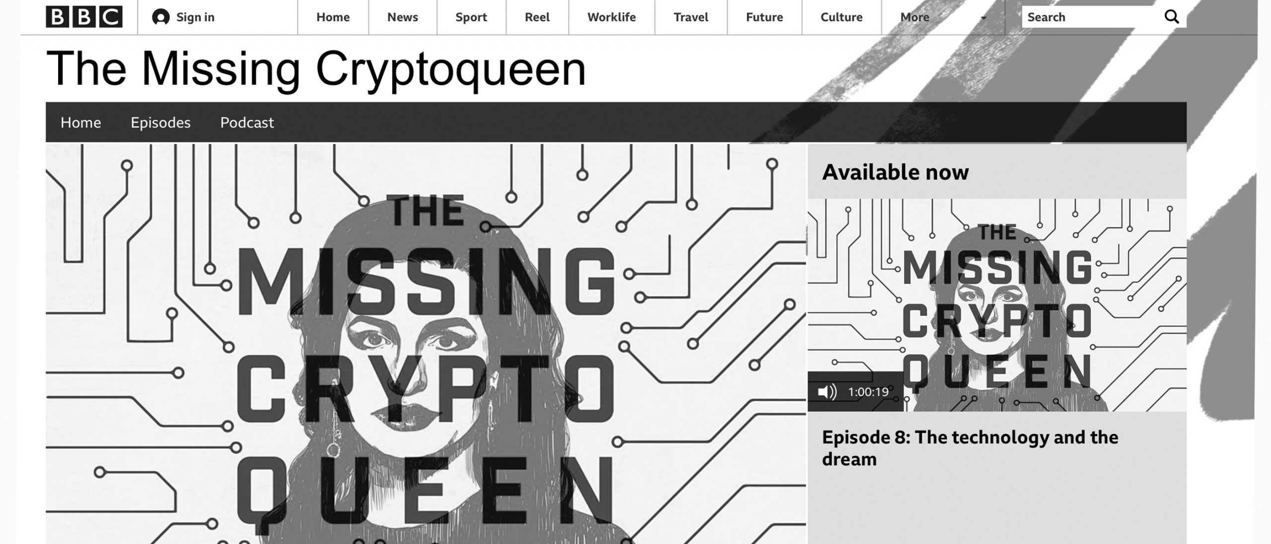 "New Regency Television gana los derechos de pantalla de Onecoin Story - The Missing Cryptoqueen ""width ="" 2560 ""height = ""1097"" srcset = ""https://blackswanfinances.com/wp-content/uploads/2020/02/cryptoqueen-scaled.jpg 2560w, https://news.bitcoin.com/wp-content/uploads/ 2020/02 / cryptoqueen-300x129.jpg 300w, https://news.bitcoin.com/wp-content/uploads/2020/02/cryptoqueen-1024x439.jpg 1024w, https://news.bitcoin.com/wp- content / uploads / 2020/02 / cryptoqueen-768x329.jpg 768w, https://news.bitcoin.com/wp-content/uploads/2020/02/cryptoqueen-1536x658.jpg 1536w, https: //news.bitcoin. com / wp-content / uploads / 2020/02 / cryptoqueen-2048x878.jpg 2048w, https://news.bitcoin.com/wp-content/uploads/2020/02/cryptoqueen-696x298.jpg 696w, https: // news.bitcoin.com/wp-content/uploads/2020/02/cryptoqueen-1392x597.jpg 1392w, https://news.bitcoin.com/wp-content/uploads/202 0/02 / cryptoqueen-1068x458.jpg 1068w, https://news.bitcoin.com/wp-content/uploads/2020/02/cryptoqueen-980x420.jpg 980w, https://news.bitcoin.com/wp- content / uploads / 2020/02 / cryptoqueen-1920x823.jpg 1920w ""tamaños ="" (ancho máximo: 2560px) 100vw, 2560px"
