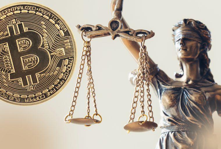 Reclamación por robo de $ 100 mil millones de Craig Wright: BTC y BCH usaron su base de datos sin permiso