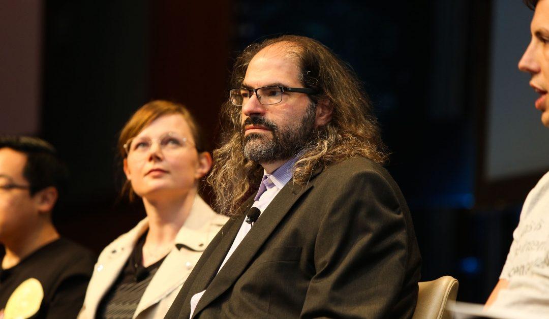 Cryptos de terceros podrían lanzarse en XRP Ledger, dice David Schwartz de Ripple