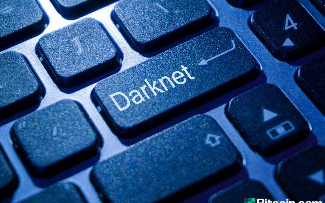 Los usuarios de Darknet discuten la conexión entre los ataques DDoS y las estafas de salida