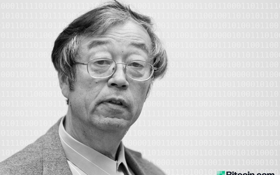 Los muchos hechos que apuntan a que Dorian Nakamoto es Satoshi