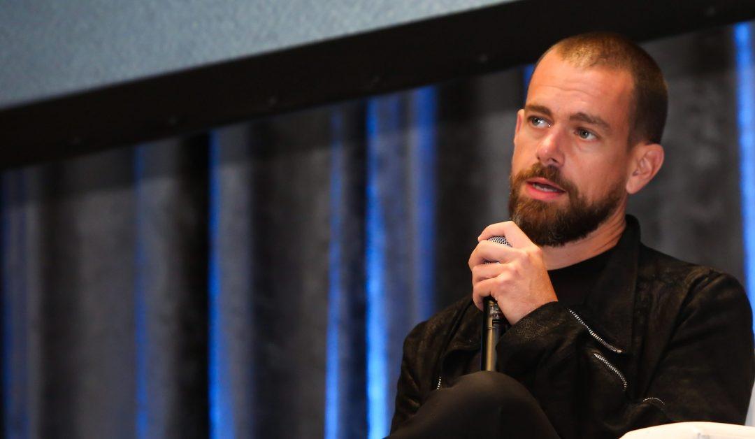 Nuevo inversor de Twitter puede eliminar al defensor de Bitcoin Jack Dorsey como CEO