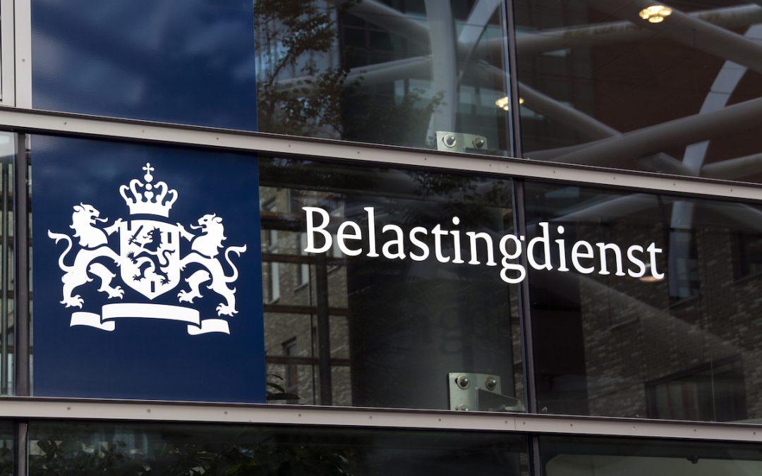 Las autoridades holandesas arrestan a 2 personas en investigaciones de lavado de dinero de millones de euros