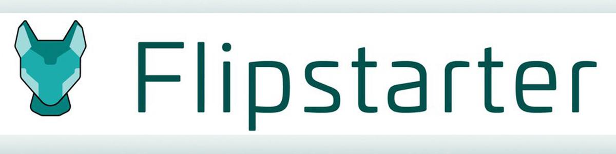 "Flipstarter revela Eatbch y BCH Development Funding Objetivos: la publicación de blog recibe $ 2k en consejos ""width ="" 1200 ""height ="" 300 ""srcset ="" https://blackswanfinances.com/wp-content/uploads/2020/02/flipstarter121.jpg 1200w, https: //news.bitcoin.com/wp-content/uploads/2020/02/flipstarter121-300x75.jpg 300w, https://news.bitcoin.com/wp-content/uploads/2020/02/flipstarter121-1024x256.jpg 1024w, https://news.bitcoin.com/wp-content/uploads/2020/02/flipstarter121-768x192.jpg 768w, https://news.bitcoin.com/wp-content/uploads/2020/02/flipstarter121 -696x174.jpg 696w, https://news.bitcoin.com/wp-content/uploads/2020/02/flipstarter121-1068x267.jpg 1068w ""tamaños ="" (ancho máximo: 1200px) 100vw, 1200px"
