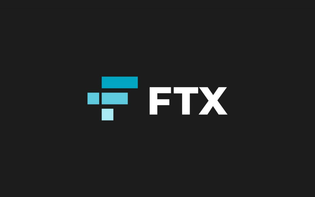 Los futuros de hashrate de Bitcoin se activan en el intercambio FTX, para que los mineros cubran sus riesgos