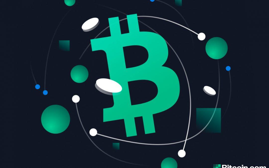 Recaudando $ 100K para la auditoría de seguridad de Cashfusion, Bitcoin.com iguala las donaciones para mejorar la privacidad de BCH