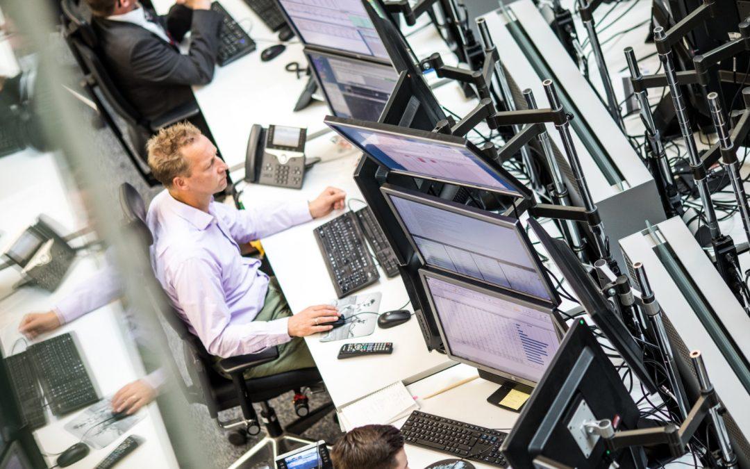 Boerse Stuttgart: nueva regulación criptográfica alemana preparada para atraer inversores institucionales