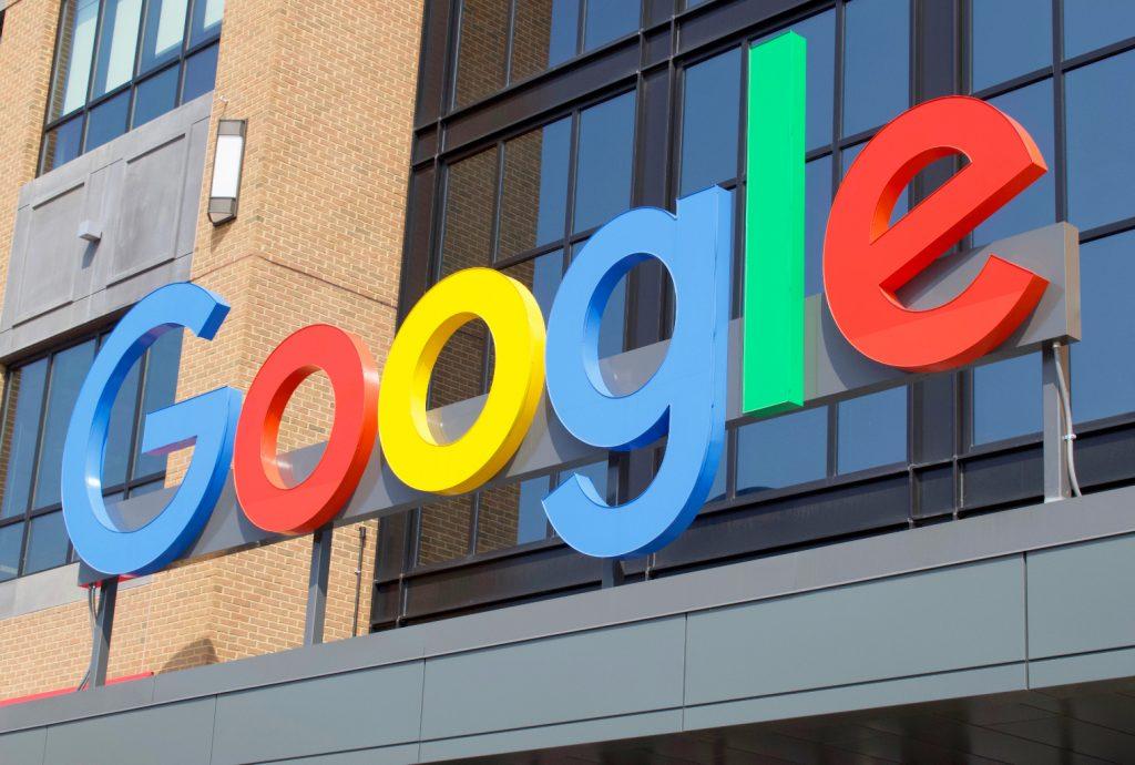 """Google Executive de India se une a Coinbase como Director de Producto """"width ="""" 696 """"height ="""" 469 """"srcset ="""" https: //news.bitcoin.com/wp-content/uploads/2019/01/google-1024x690.jpg 1024w, https://news.bitcoin.com/wp-content/uploads/2019/01/google-300x202.jpg 300w, https://news.bitcoin.com/wp-content/uploads/2019/01/google-768x517.jpg 768w, https://news.bitcoin.com/wp-content/uploads/2019/01/google -696x469.jpg 696w, https://news.bitcoin.com/wp-content/uploads/2019/01/google-1392x938.jpg 1392w, https://news.bitcoin.com/wp-content/uploads/2019 /01/google-1068x719.jpg 1068w, https://news.bitcoin.com/wp-content/uploads/2019/01/google-623x420.jpg 623w, https://news.bitcoin.com/wp-content /uploads/2019/01/google-190x128.jpg 190w, https://news.bitcoin.com/wp-content/uploads/2019/01/google-380x256.jpg 380w, https://news.bitcoin.com / wp-content / uploads / 2019/01 / google-760x512 .jpg 760w, https://news.bitcoin.com/wp-content/uploads/2019/01/google.jpg 1520w """"tamaños ="""" (ancho máximo: 696px) 100vw, 696px"""
