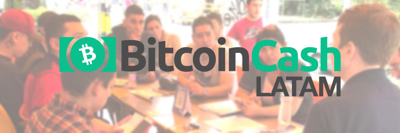 "BCH Latam: Crear un circuito de retroalimentación viral para la adopción masiva con Bitcoin Cash ""ancho = ""1500"" height = ""500"" srcset = ""https://blackswanfinances.com/wp-content/uploads/2020/02/hlesnudemttlmenjwl1sdkftryl3ujgfjuvctmil.png 1500w, https://news.bitcoin.com/wp-content/ uploads / 2020/02 / hlesnudemttlmenjwl1sdkftryl3ujgfjuvctmil-300x100.png 300w, https://news.bitcoin.com/wp-content/uploads/2020/02/hlesnudemttlmenjwl1sdkftryl3ujgfjuvctmil-1024x341.png //ne101024w341.png wp-content / uploads / 2020/02 / hlesnudemttlmenjwl1sdkftryl3ujgfjuvctmil-768x256.png 768w, https://news.bitcoin.com/wp-content/uploads/2020/02/hlesnudemttlmenjwl1sdkftryl3ujgff.wv2. bitcoin.com/wp-content/uploads/2020/02/hlesnudemttlmenjwl1sdkftryl3ujgfjuvctmil-1392x464.png 1392w, https://news.bitcoin.com/wp-content/uploads/2020/02/hlesnudemttlmenjwl1sd kftryl3ujgfjuvctmil-1068x356.png 1068w, https://news.bitcoin.com/wp-content/uploads/2020/02/hlesnudemttlmenjwl1sdkftryl3ujgfjuvctmil-1260x420.png 1260w ""tamaños ="" (max-ancho: 1500px), 1500px [1500px]1500px, 1500px George Donnelly lanzó la <a href="