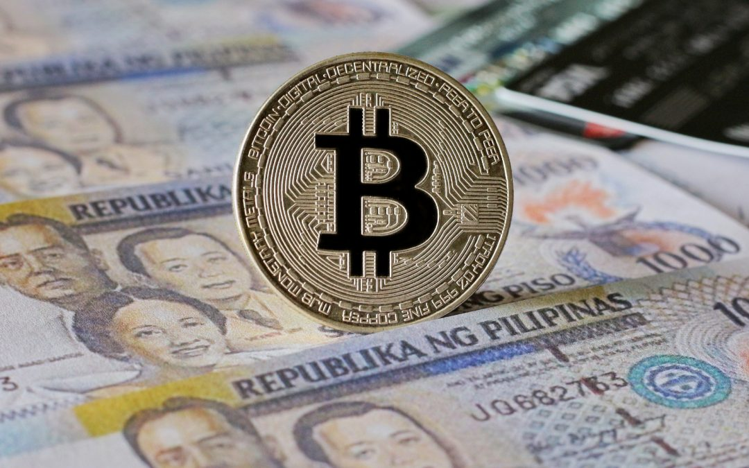 come acquistare i bitcoin in filippine