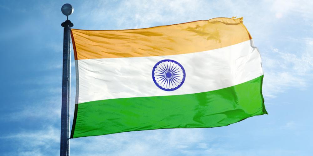 "El think tank gubernamental Niti Aayog identifica casos clave de uso de blockchain para India ""width ="" 1000 ""height ="" 500 ""srcset ="" https://blackswanfinances.com/wp-content/uploads/2020/02/india-flag.jpg 1000w, https: //news.bitcoin. com / wp-content / uploads / 2019/01 / india-flag-300x150.jpg 300w, https://news.bitcoin.com/wp-content/uploads/2019/01/india-flag-768x384.jpg 768w, https://news.bitcoin.com/wp-content/uploads/2019/01/india-flag-696x348.jpg 696w, https://news.bitcoin.com/wp-content/uploads/2019/01/india -flag-840x420.jpg 840w ""tamaños ="" (ancho máximo: 1000px) 100vw, 1000px"