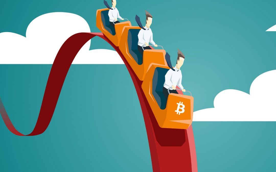 La reducción a la mitad de Bitcoin disminuirá la tasa de inflación por debajo de la referencia objetivo del 2% de los bancos centrales