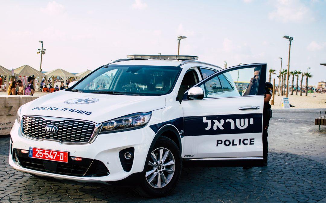 Las fuerzas policiales en Bélgica, Francia e Israel detienen la estafa prometiendo rendimientos del 35% sobre las inversiones en criptomonedas