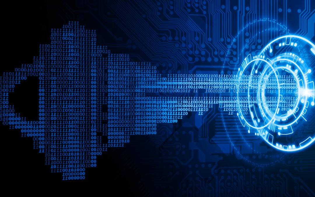 Cómo usar una clave U2F para asegurar sus cuentas criptográficas