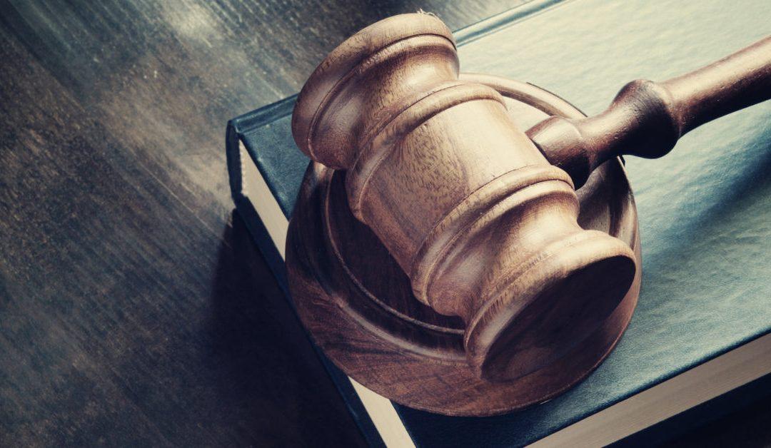 El Tribunal de Apelaciones de Singapur regula el intercambio de quoine por incumplimiento de contrato en un caso de criptografía de Landmark