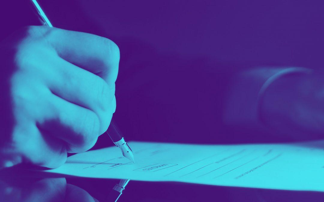 Legisladores de Luisiana adelantan proyecto de ley para licenciar empresas de cifrado