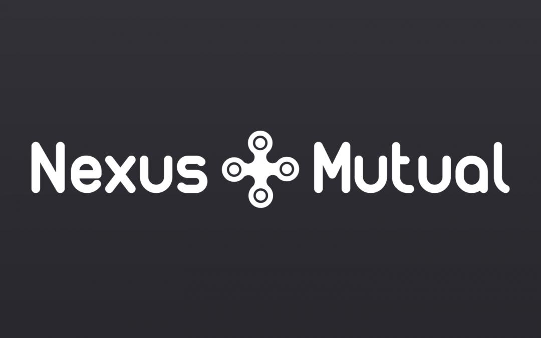 El inicio de DeFi Nexus Mutual resuelve dos vulnerabilidades, pagará $ 7,000 en recompensas por errores