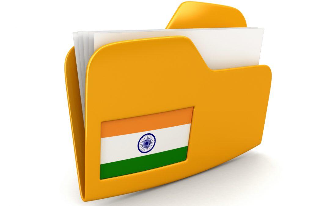 El think tank gubernamental Niti Aayog identifica casos clave de uso de blockchain para la India