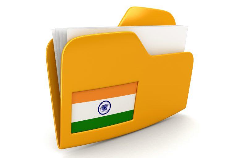 El grupo de expertos del gobierno Niti Aayog identifica casos clave de uso de blockchain para la India