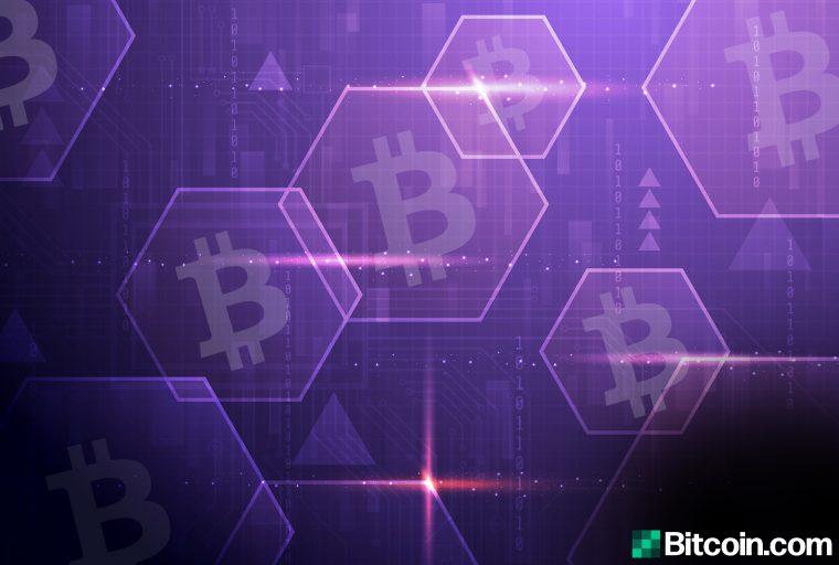El desarrollador agrega mejoras a la biblioteca Java de Bitcoin Cash