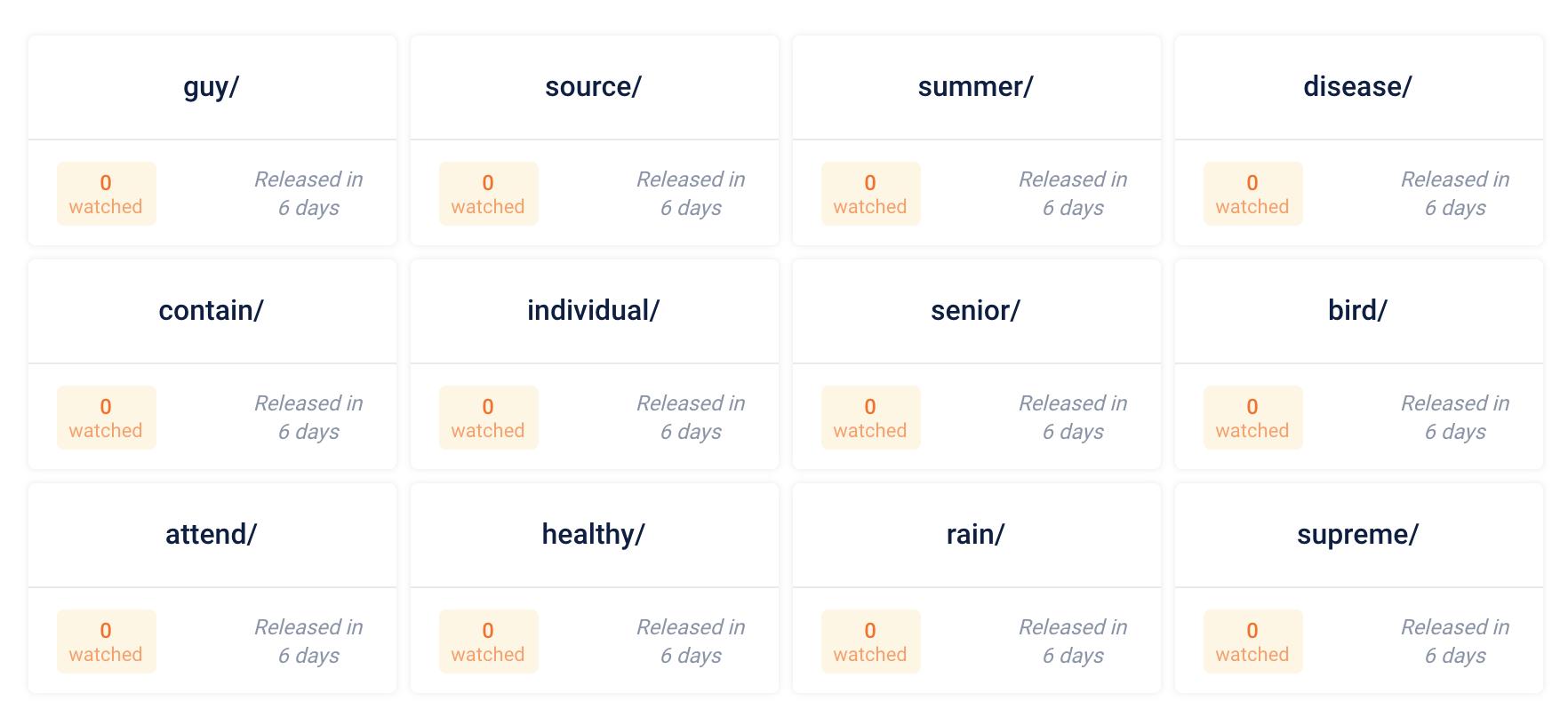 "La era de Dotcom de Crypto comienza cuando Handshake lanza dominios descentralizados"" width = ""1764"" height = ""816 ""srcset ="" https://blackswanfinances.com/wp-content/uploads/2020/02/screenshot-2020-02-05-at-16-06-00.png 1764w, https: //news.bitcoin .com / wp-content / uploads / 2020/02 / screenshot-2020-02-05-at-16-06-00-300x139.png 300w, https://news.bitcoin.com/wp-content/uploads/ 2020/02 / screenshot-2020-02-05-at-16-06-00-1024x474.png 1024w, https://news.bitcoin.com/wp-content/uploads/2020/02/screenshot-2020-02 -05-at-16-06-00-768x355.png 768w, https://news.bitcoin.com/wp-content/uploads/2020/02/screenshot-2020-02-05-at-16-06- 00-1536x711.png 1536w, https://news.bitcoin.com/wp-content/uploads/2020/02/screenshot-2020-02-05-at-16-06-00-696x322.png 696w, https: //news.bitcoin.com/wp-content/uploads/2020/02/screenshot-2020-02-05-at-16-06-00-1392x644.png 1392w, https://news.bitcoin.co m / wp-content / uploads / 2020/02 / screenshot-2020-02-05-at-16-06-00-1068x494.png 1068w, https://news.bitcoin.com/wp-content/uploads/2020 /02/screenshot-2020-02-05-at-16-06-00-908x420.png 908w ""tamaños ="" (ancho máximo: 1764px) 100vw, 1764px"