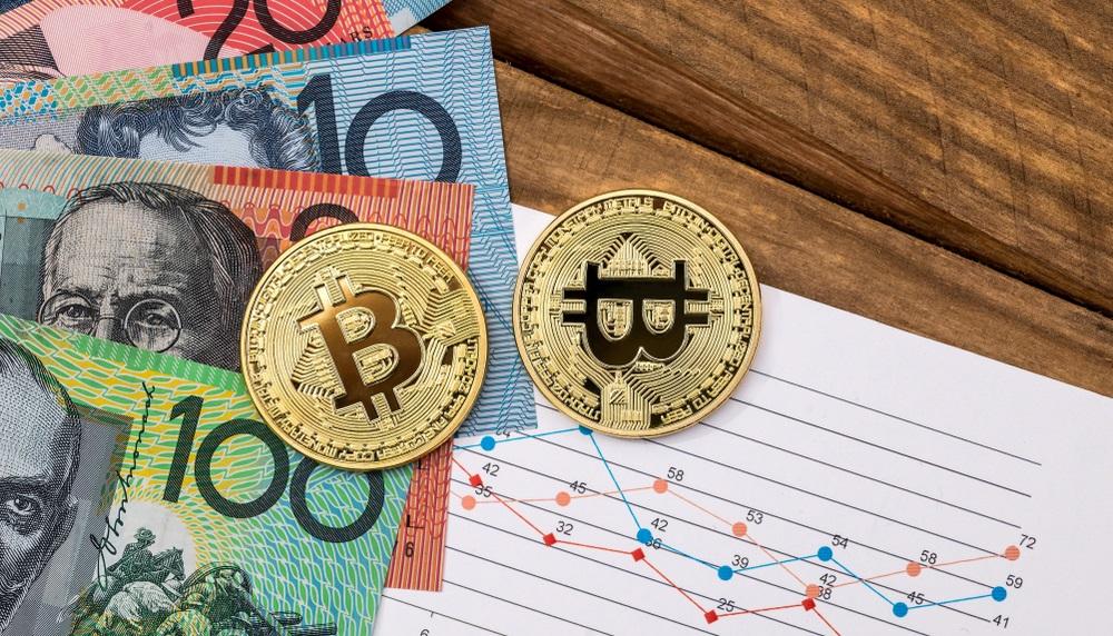 """El Tribunal Australiano acepta la cuenta de intercambio de criptomonedas como garantía para los costos legales """"ancho ="""" 1000 """" height = """"572"""" srcset = """"https://blackswanfinances.com/wp-content/uploads/2020/02/shutterstock_1046697370.jpg 1000w, https://news.bitcoin.com/wp-content/uploads/2020 /02/shutterstock_1046697370-300x172.jpg 300w, https://news.bitcoin.com/wp-content/uploads/2020/02/shutterstock_1046697370-768x439.jpg 768w, https://news.bitcoin.com/wp-content /uploads/2020/02/shutterstock_1046697370-696x398.jpg 696w, https://news.bitcoin.com/wp-content/uploads/2020/02/shutterstock_1046697370-734x420.jpg 734w """"tamaños ="""" (ancho máximo: 1000px ) 100vw, 1000px"""