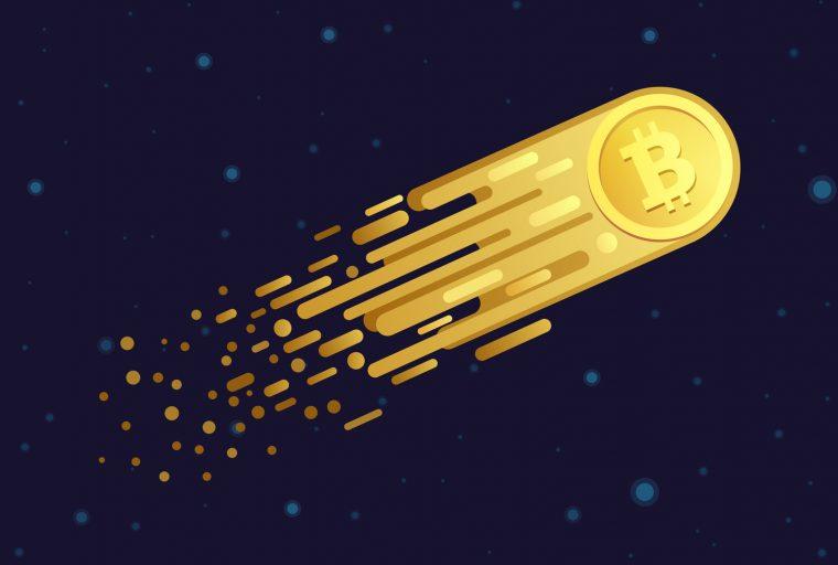 El controvertido modelo S2F predice que el precio de Bitcoin alcanzará los 100,000 USD en 2 años