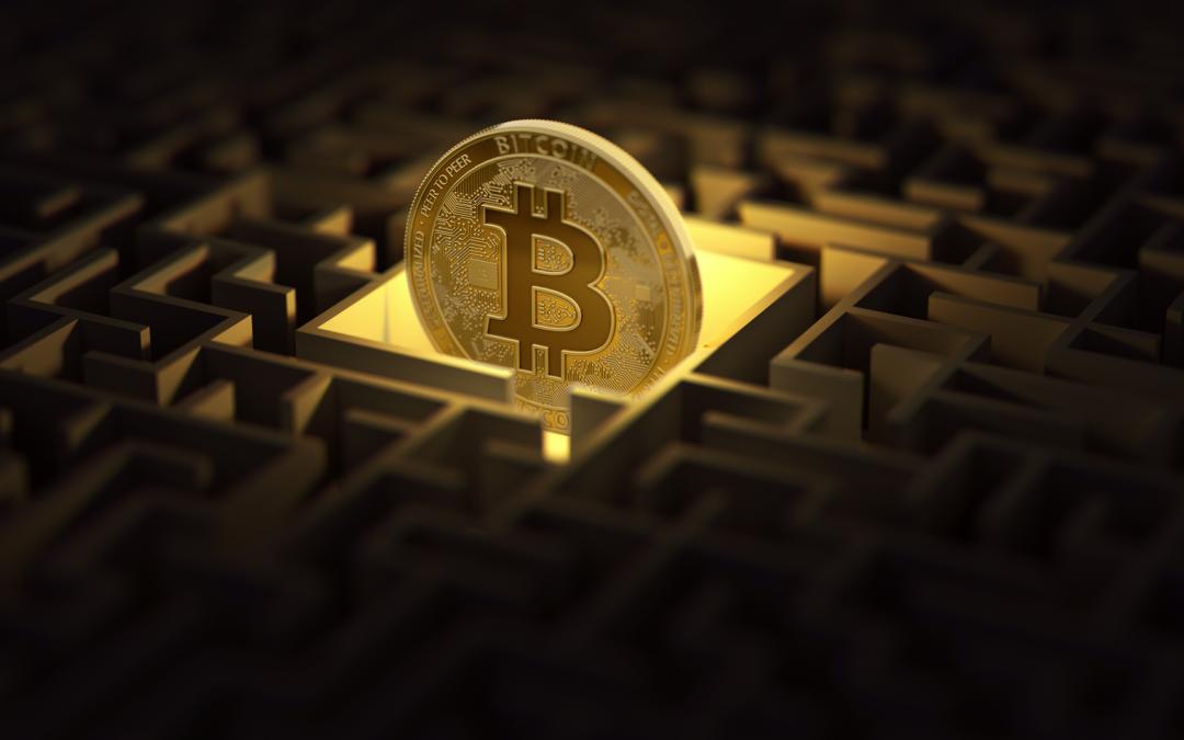Cómo ocultar su Bitcoin: Opsec, anonimato, almacenamiento en frío, Brainwallet, Dexes y no custodias