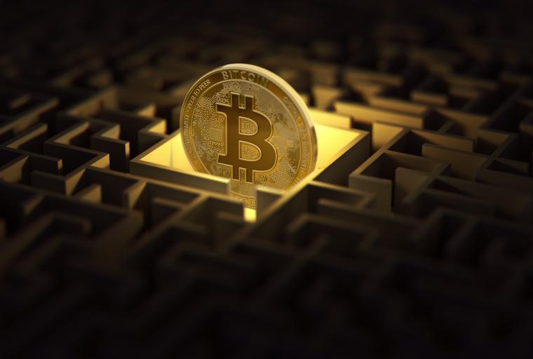 Cómo ocultar su Bitcoin: Opsec, anonimato, almacenamiento en frío, Brainwallet, Dexes y no custodios