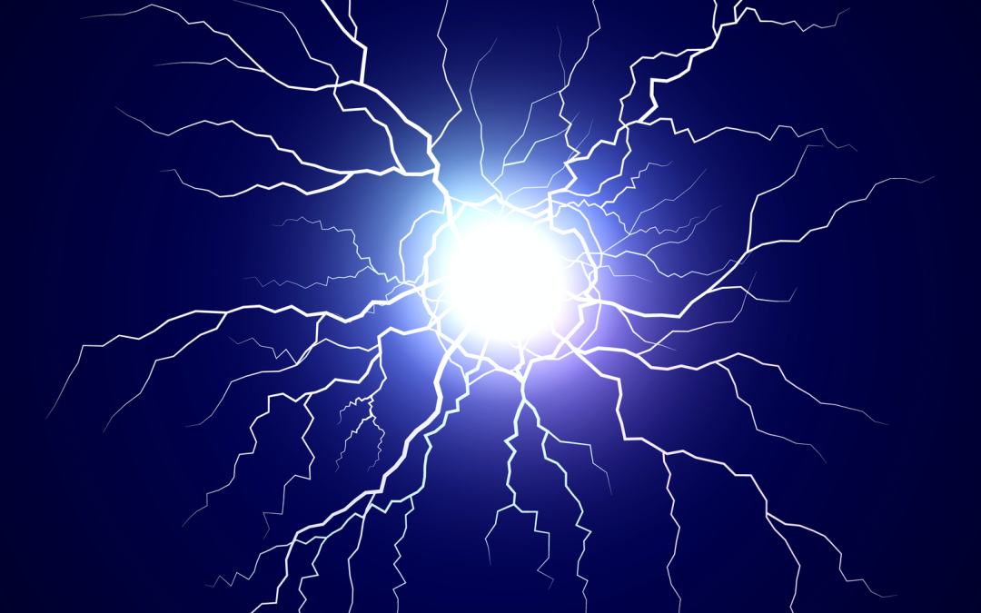 Lightning Network cada vez más frágil a los ataques: Hope recurre a Drivechain para escalar Bitcoin