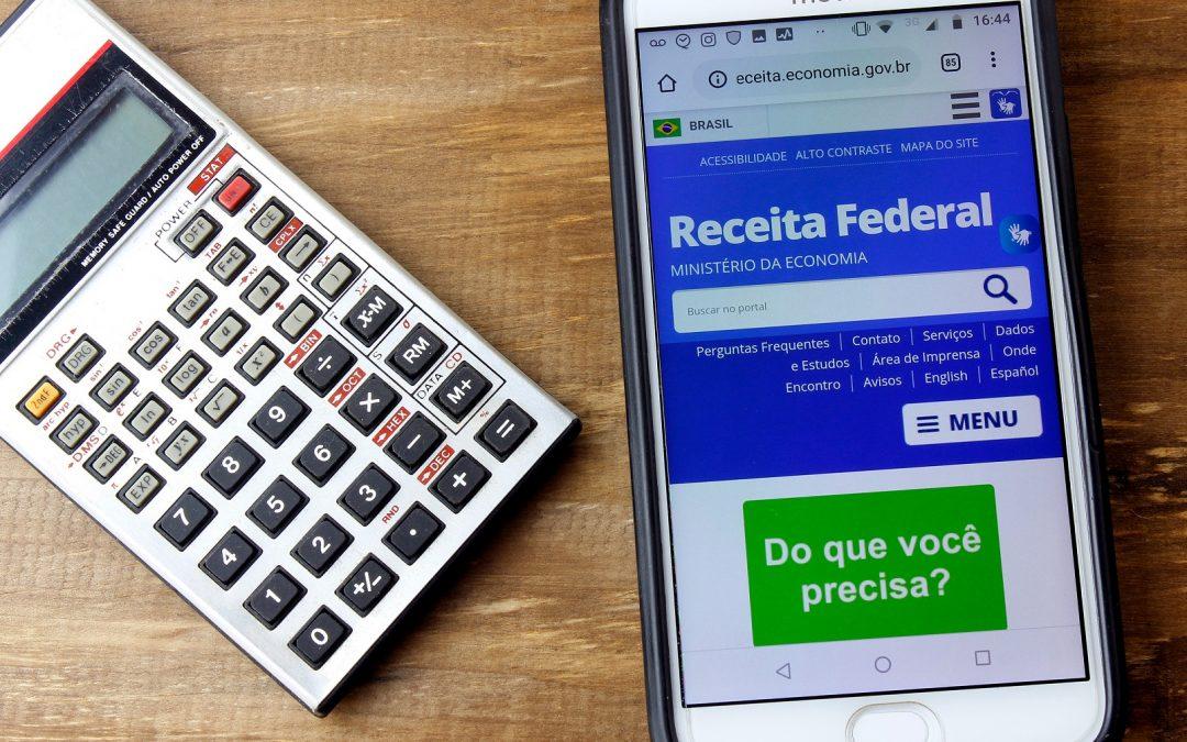 Las reglas fiscales afectan a los intercambios de criptomonedas brasileños, lo que obliga a las plataformas comerciales Acesso Bitcoin y Latoex a la quiebra