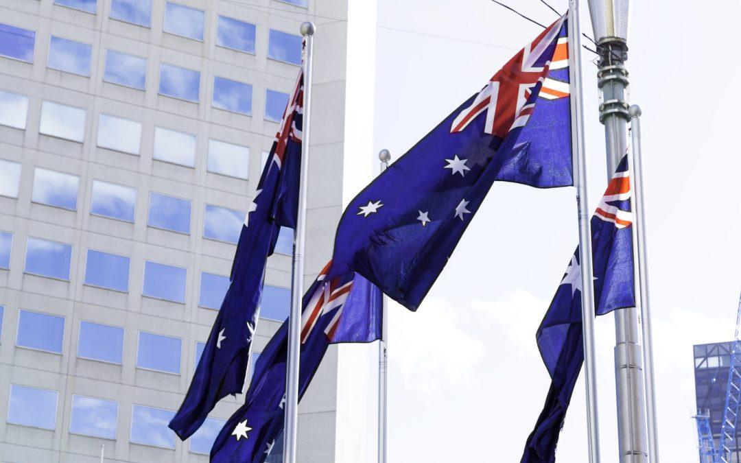 El gobierno australiano publica una hoja de ruta nacional de blockchain para ayudar a impulsar la adopción