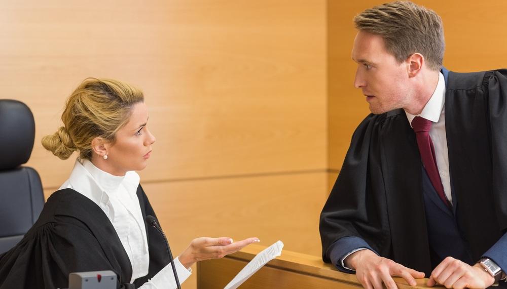 """El Tribunal Australiano acepta la cuenta de intercambio de criptomonedas como garantía para los costos legales """"width ="""" 1000 """"height ="""" 571 """"srcset ="""" https://blackswanfinances.com/wp-content/uploads/2020/02/shutterstock_245572129.jpg 1000w, https://news.bitcoin.com/wp-content/uploads/2020/02/shutterstock_245572129 -300x171.jpg 300w, https://news.bitcoin.com/wp-content/uploads/2020/02/shutterstock_245572129-768x439.jpg 768w, https://news.bitcoin.com/wp-content/uploads/2020 /02/shutterstock_245572129-696x397.jpg 696w, https://news.bitcoin.com/wp-content/uploads/2020/02/shutterstock_245572129-736x420.jpg 736w """"tamaños ="""" (ancho máximo: 1000px) 100vw, 1000px"""
