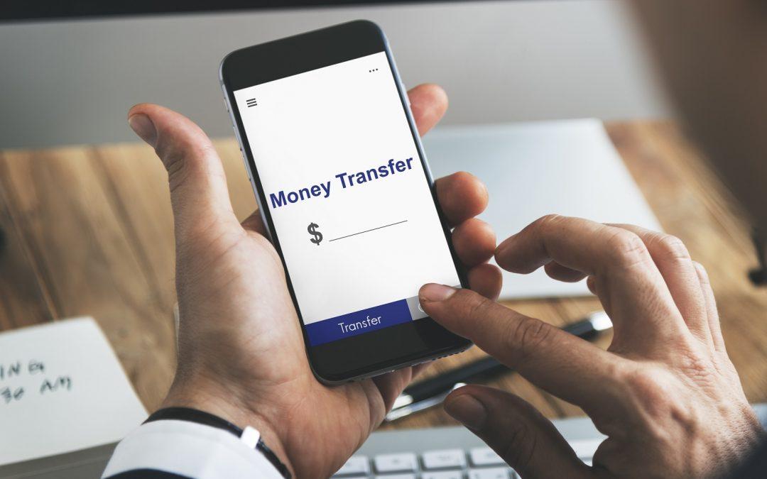 Las remesas digitales alcanzan un récord de $ 96 mil millones, las tarifas cobradas por los proveedores tradicionales abren la puerta a las criptomonedas