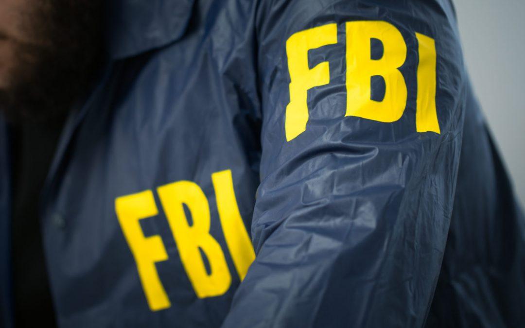 Las víctimas han pagado $ 144 millones en bitcoins como rescate en los últimos seis años, dice un agente del FBI