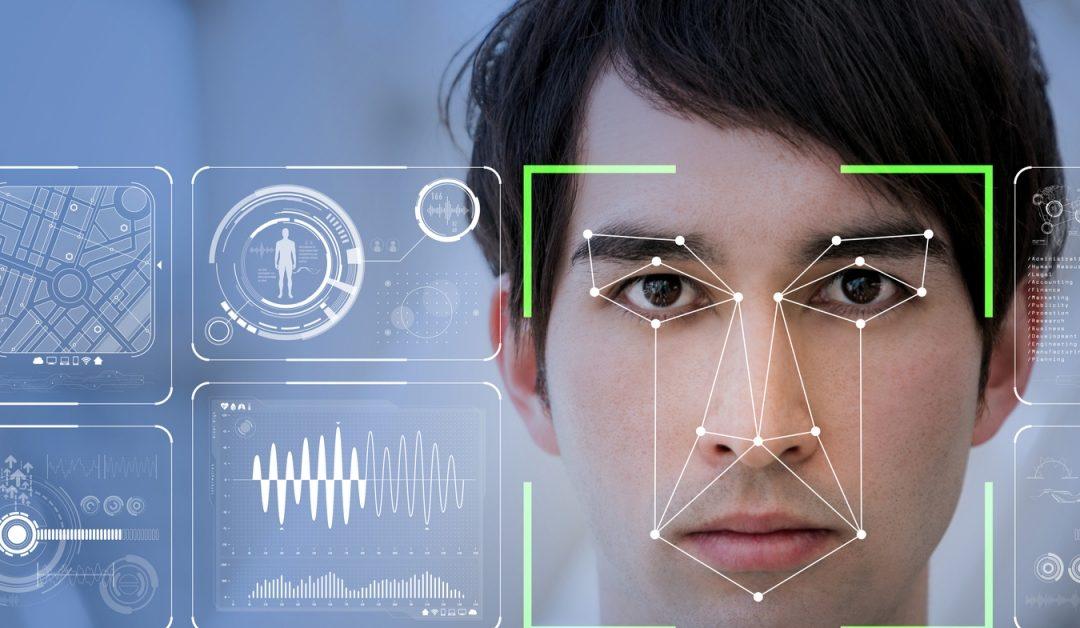 Coinbase está probando la controvertida tecnología de reconocimiento facial de Clearview