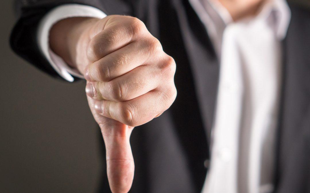 El tribunal rechaza la oferta de Ripple para desestimar la demanda colectiva presentada por inversores de XRP